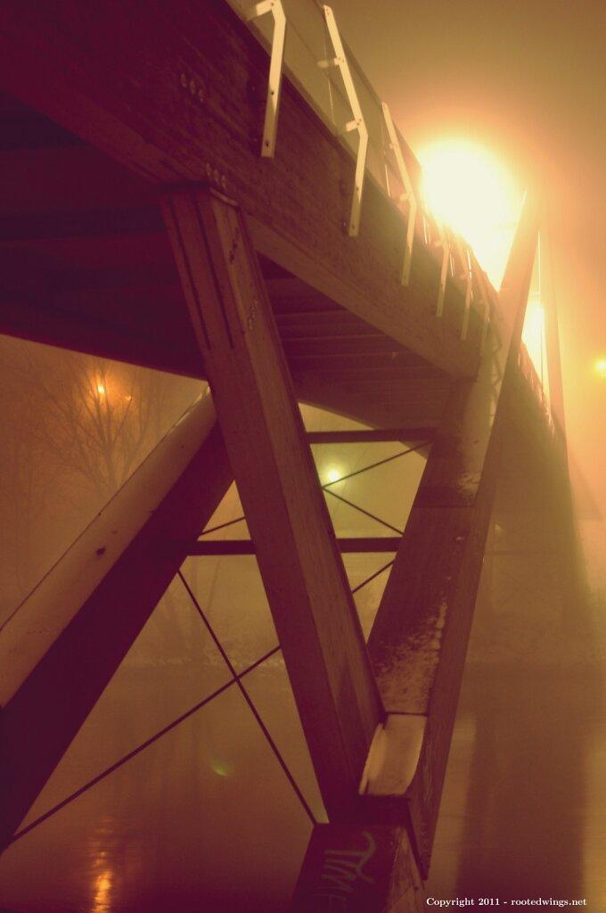 Nebelsuppe-rmx.jpg