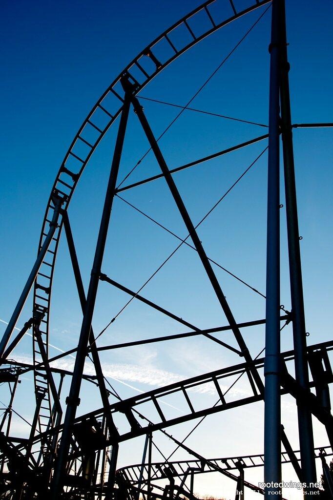 Rollercoaster-I.jpg