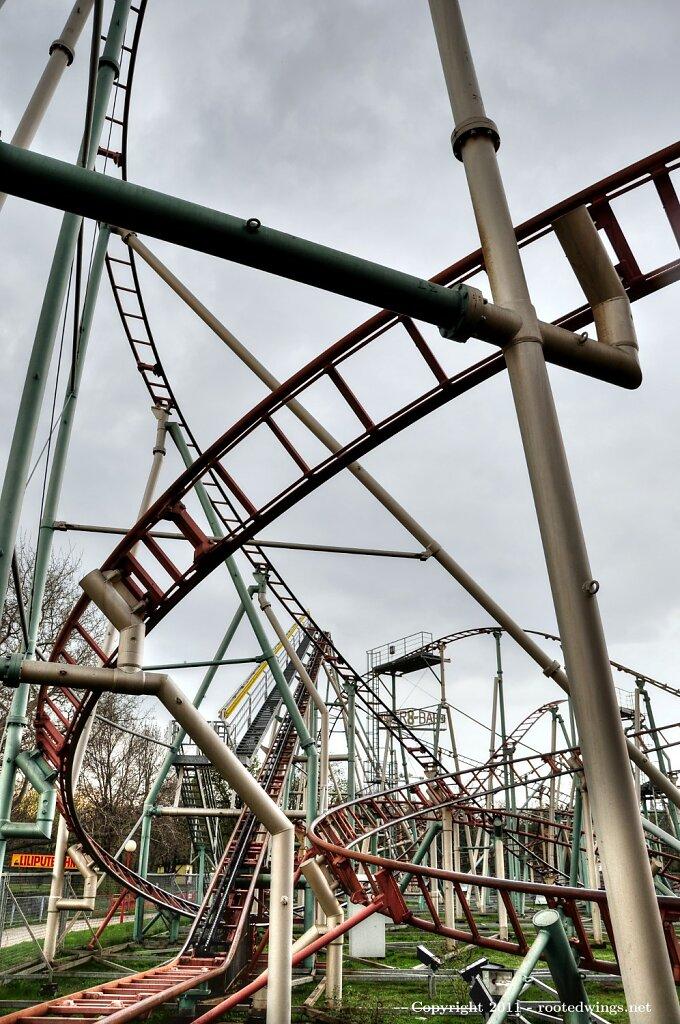 rollercoaster-II.jpg